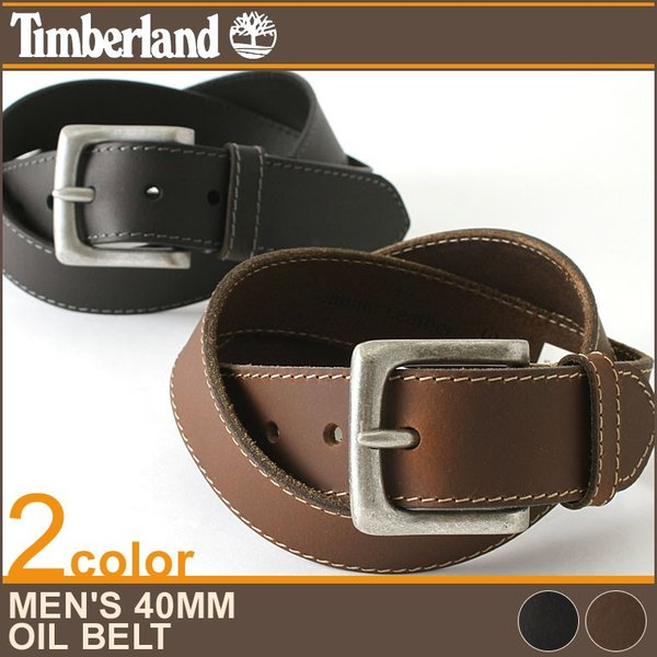 ティンバーランド Timberland ベルト メンズ 本革 ベルト メンズ ブランド 大きい ビジネス 本革 革 レザー カジュアル ベルト ビジネス f-box