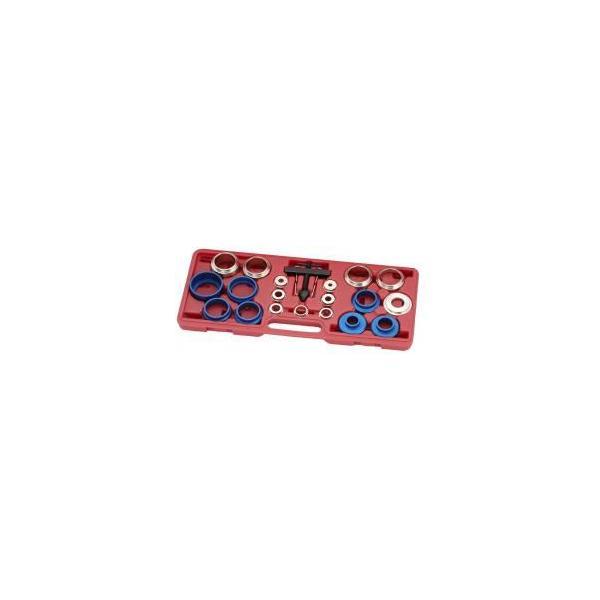 クランクシールリムーバー&インサーター JTC4901 (代引不可)