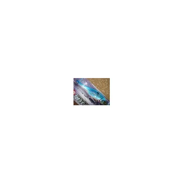 ジャッカル ZINC-兵衛 ジンベエ 80 ブルピン/ボーダーホロ 086010 メール便可