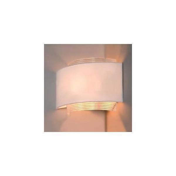 【SB】 日立 ブラケットライト (LED電球別売) LLB4642E