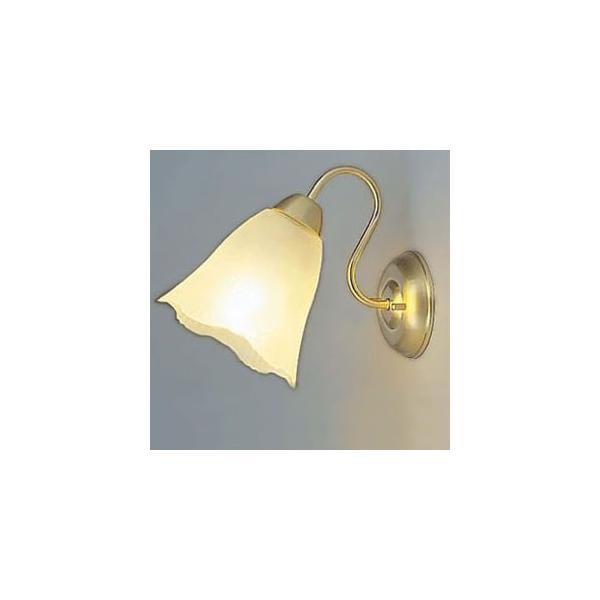 【SB】 日立 ブラケットライト (LED電球別売) LLB6602E