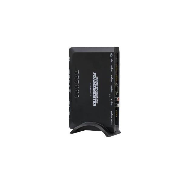 マイコンソフト FRAMEMEISTER N(フレームマイスター)XRGB-mini アップスケーラー・ユニット DP3913547|f-fact|02