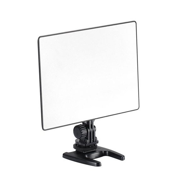 【SB】 LPL LEDライトワイドVL-5500XP L27552