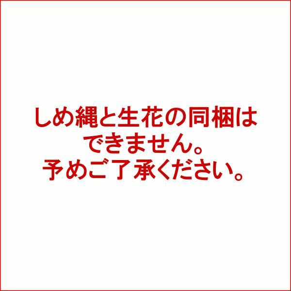 「正月 卯杖(うづえ)Sサイズ」お正月飾り 厄除け 正月飾り花 年始 花 迎え花 飾り花 正月飾り 11/30まで早割|f-hanasyou|07