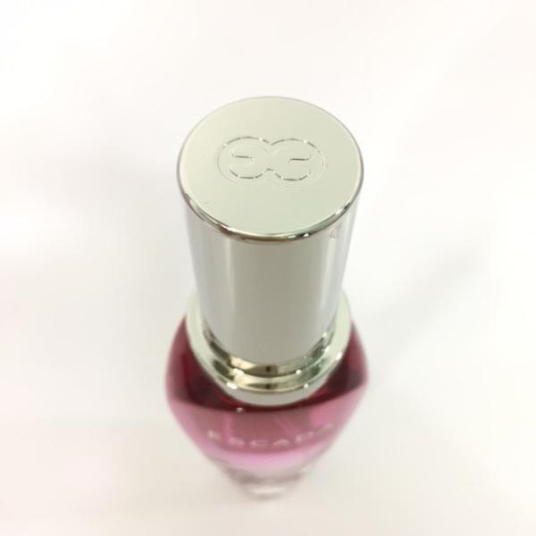 エスカーダ 香水 SEXY GRAFFITI セクシー グラフィティ オードトワレ 未使用 ESCADA 30ml フレグランス ナチュラルスプレー   f-high-c 06