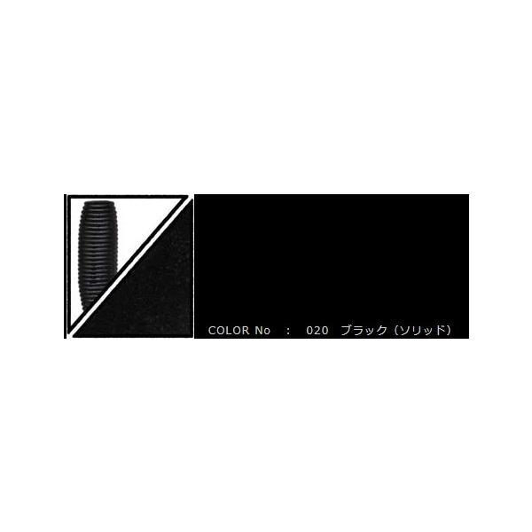 ゲーリーヤマモト 6インチダブルテールグラブ バス用ソフトワーム(メール便対応)