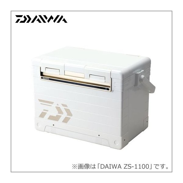 5 daiwa zs1100 daiwa zs1100 yahoo yahoo. Black Bedroom Furniture Sets. Home Design Ideas