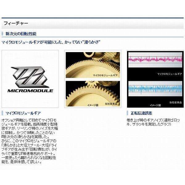 (5)シマノ オシア コンクエスト 201HG (左ハンドル)|f-marunishi|02
