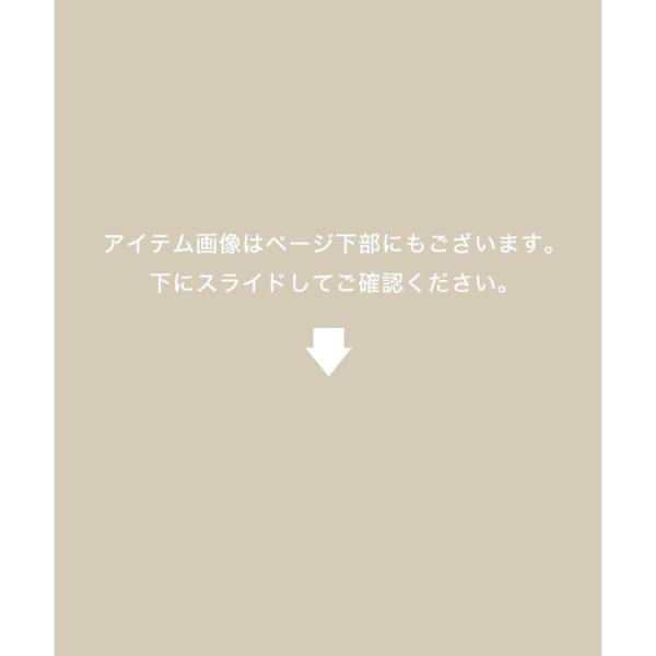 Tシャツ レディース フリル袖 ボーダー ロゴ 夏 白 黒 ボリューム袖 トップス カットソー 大きいサイズ 送料無料|f-odekake|19