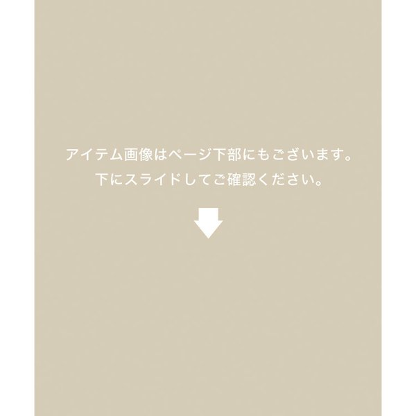 トレンチコート ロング レディース テロンチ アウター 春コート スプリングコート 大きいサイズ 送料無料|f-odekake|15