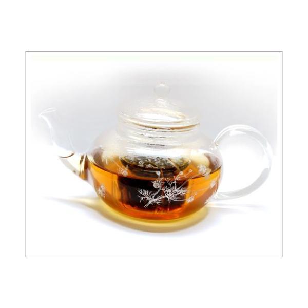 ほうらい健美茶 330g|f-oishii|04