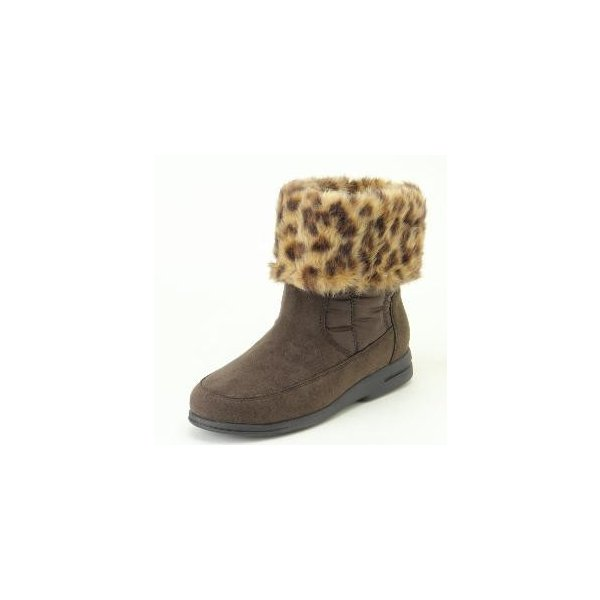 [マドラスウォーク] madras Walk MWL2049 ゴアテックス ボア カジュアル  ブーツ  完全防水 メーカー希望価格20520円の品