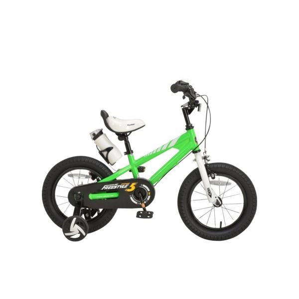 BP BMX BIKE BICYCLE BRAKE LEVER RIGHT BLACK NEW