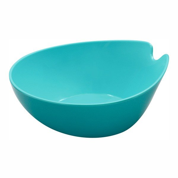 ヒューバス ウォッシュボールN HU-BL 日本製 湯桶 洗面器 バス用品 浴室用品 風呂桶 無地 シンプル 国産 小さめ 小ぶり 小さい