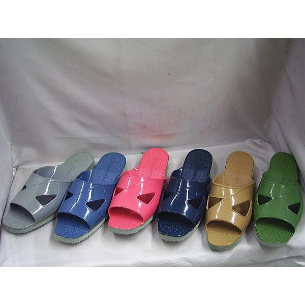 (A倉庫)マルケン スターサンダル スクール スリッパ 上履き 上靴 訳あり価格 少々汚れあり