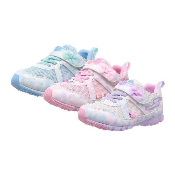靴ネット通販コア 土日祝日休業_116086