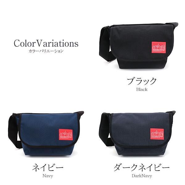 マンハッタンポーテージ Manhattan Portage メッセンジャーバッグ メンズ レディース MP1605JR Casual Messenger Bag|fabbrorosso|02