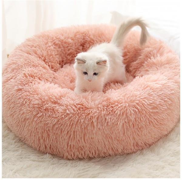 ペットベッド 犬 猫 犬猫用 暖かい 寝袋 ドックベッド 冬用 送料無料 マット おしゃれ かわいい ペットグッズ 寝具 犬用品 ふわふわ ペットマット|fairydust|06
