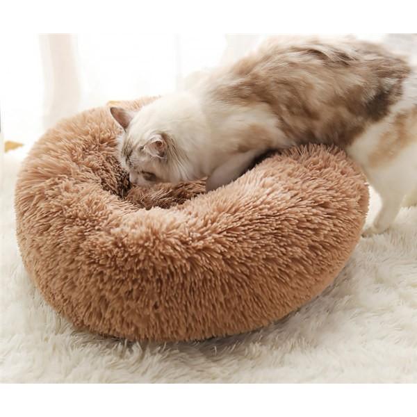ペットベッド 犬 猫 犬猫用 暖かい 寝袋 ドックベッド 冬用 送料無料 マット おしゃれ かわいい ペットグッズ 寝具 犬用品 ふわふわ ペットマット|fairydust|08