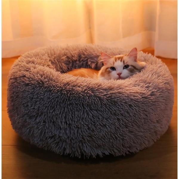 ペットベッド 犬 猫 犬猫用 暖かい 寝袋 ドックベッド 冬用 送料無料 マット おしゃれ かわいい ペットグッズ 寝具 犬用品 ふわふわ ペットマット|fairydust|10