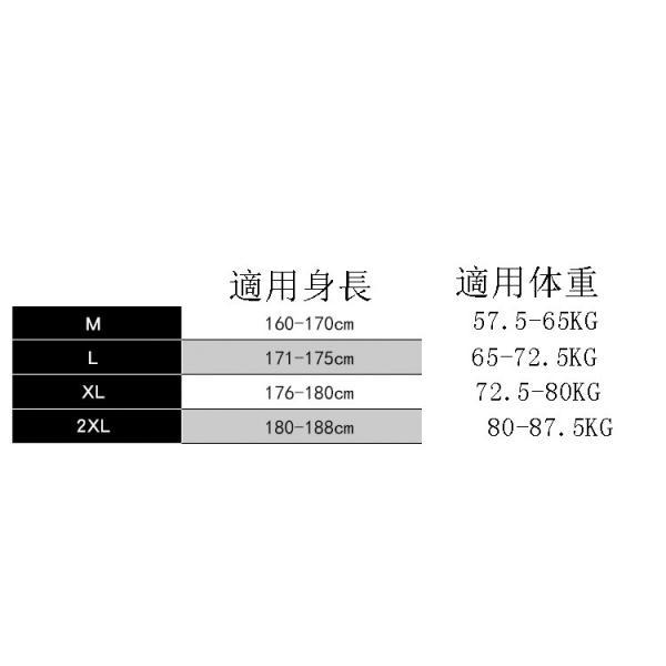 夏用 メンズ ランパン ランショーツ 上下セット 吸汗速乾 半袖Tシャツ ジム トレーニングウェア ランニングウェア ジョギング 男性用 マラソン スポーツウエア|fairyhouse0000|14