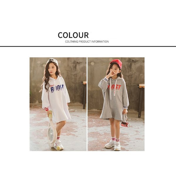 c1f89a53f4881 ... 女の子 ワンピースドレス キッズ ワンピース チュール ワンピース ハイウエスト 綿 ワンピース レースドレス 韓国子供服 ...
