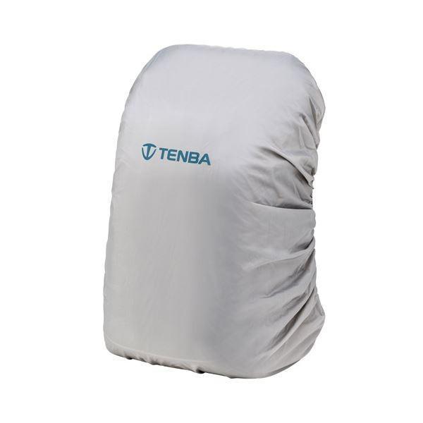 TENBA SOLSTICE BACKPACK 24L ブルー V636-416