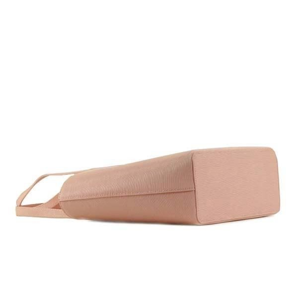 TED BAKER(テッドベーカー) トートバッグ 147438 58 LT-PINK