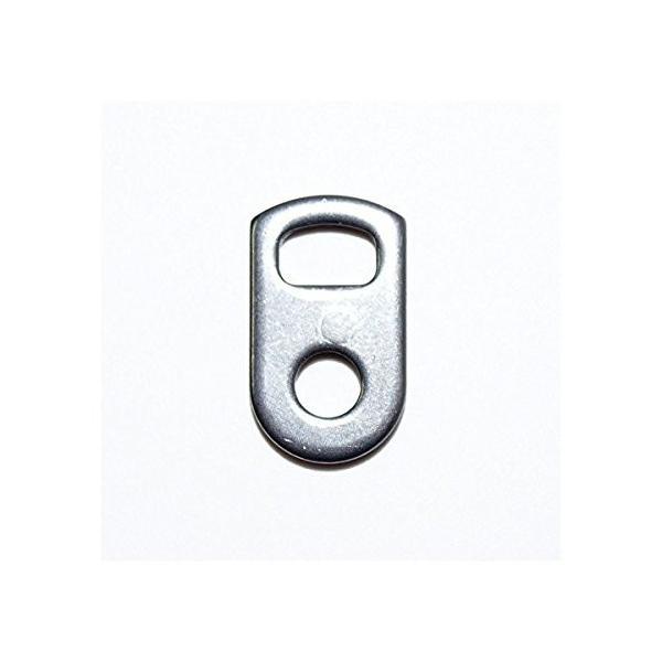 keysmart キースマート 用 オプション 品 (ループ ピース)|faith821|03