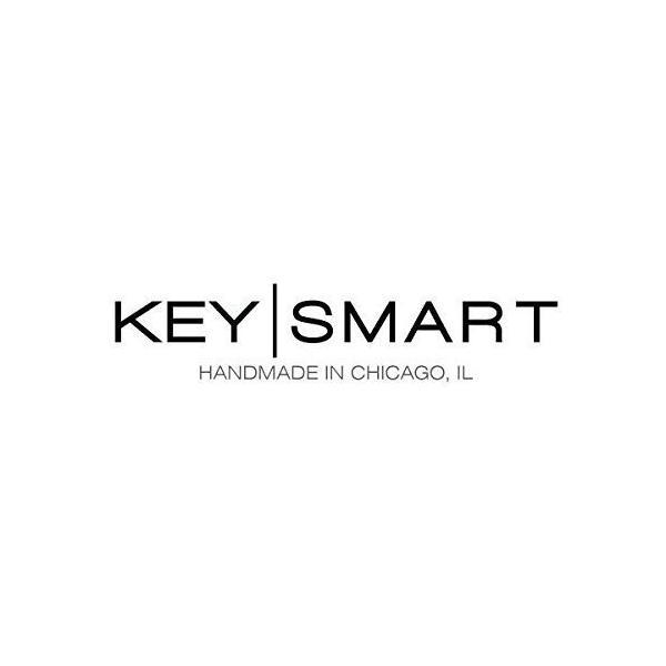 keysmart キースマート 用 オプション 品 (ループ ピース)|faith821|04