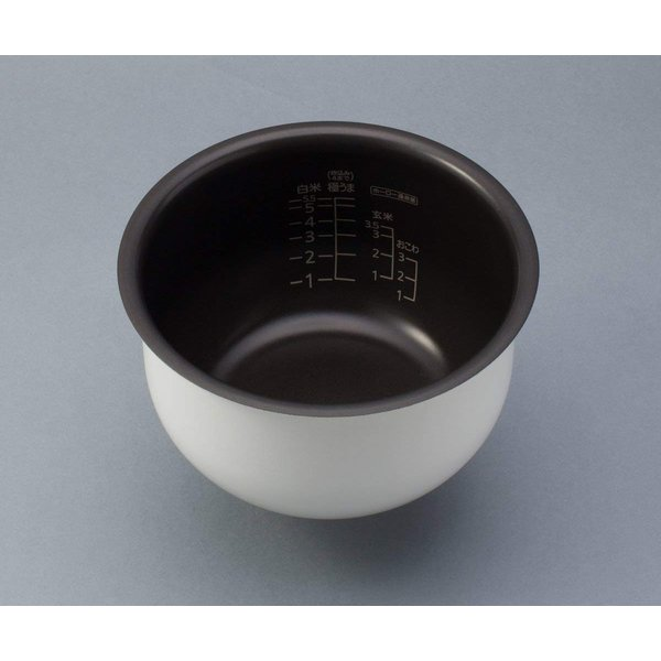 タイガー IH 炊飯器 5.5合 ハク tacook 炊きたて 炊飯 ジャー JPQ-A100-W Tiger