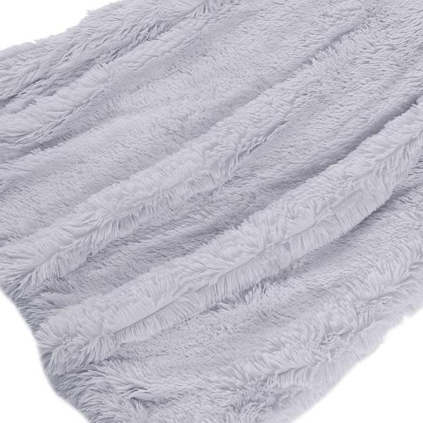 超御洒落 暖かい」毛布 シングル あったか マイクロファイバー ブランケット 大判 ひざ掛け ふわふわ ふんわり 洗濯可能 健康素材 肌触り