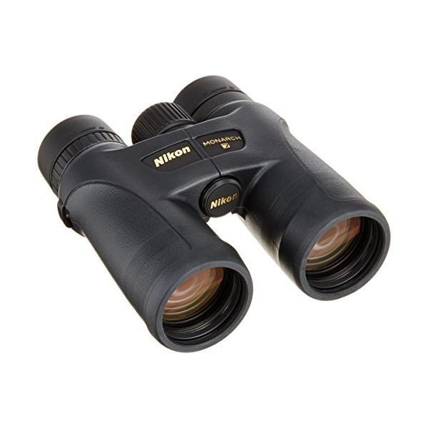 Nikon 双眼鏡 モナーク7 10x42 ダハプリズム式 10倍42口径 MONA710x42