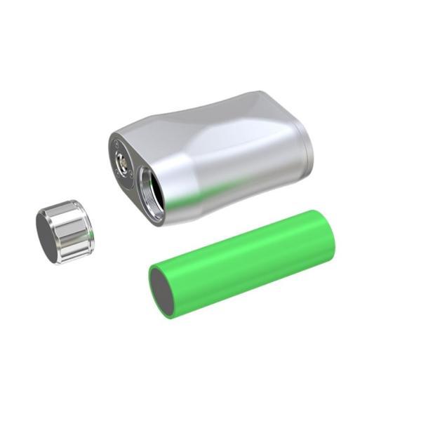 Eleaf iStick Pico X 75W 温度管理機能付き BOX MOD 電子タバコ VAPE|fake-smoker|05