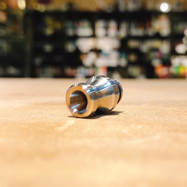 【G130-DT】 Vape 電子タバコ用 510 ドリップチップ 《ネコポス対応》 fake-smoker 03