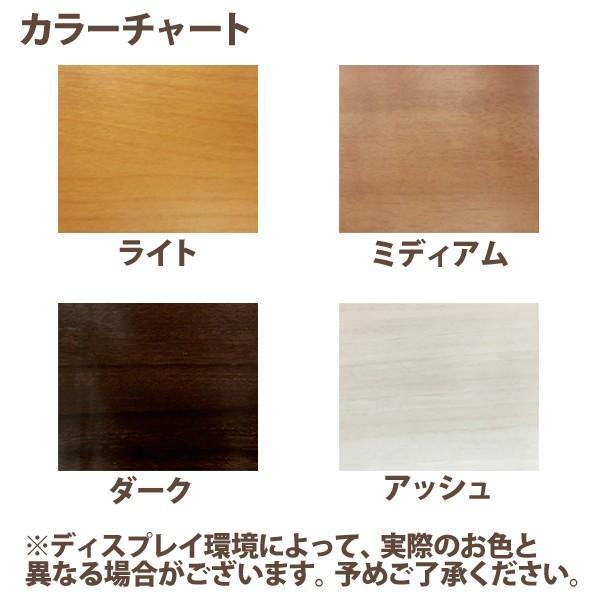 床フロアシート 貼るだけ簡単!ラクラクきれい!フロアエイド|fami-renovation|05