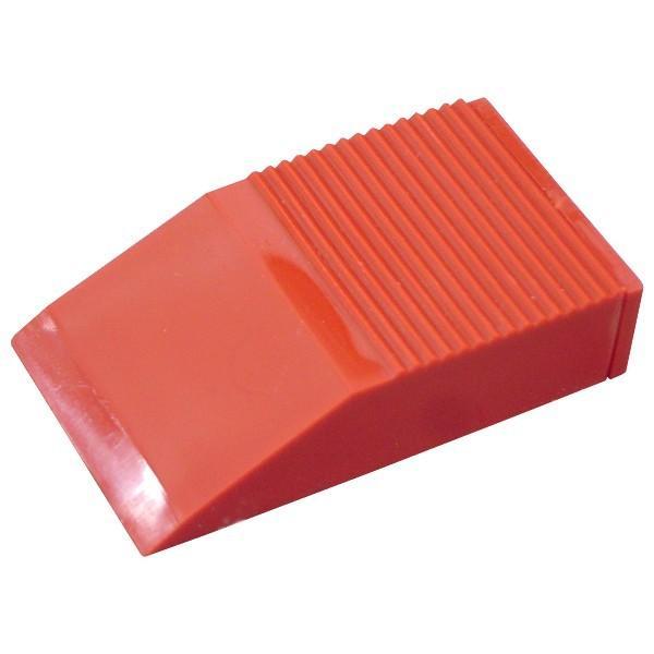 ハードワックスPLUS専用 ゴシゴシスクレーパー|fami-renovation