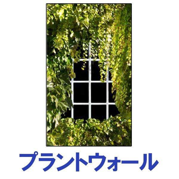 窓の目隠しシート|fami-renovation|03