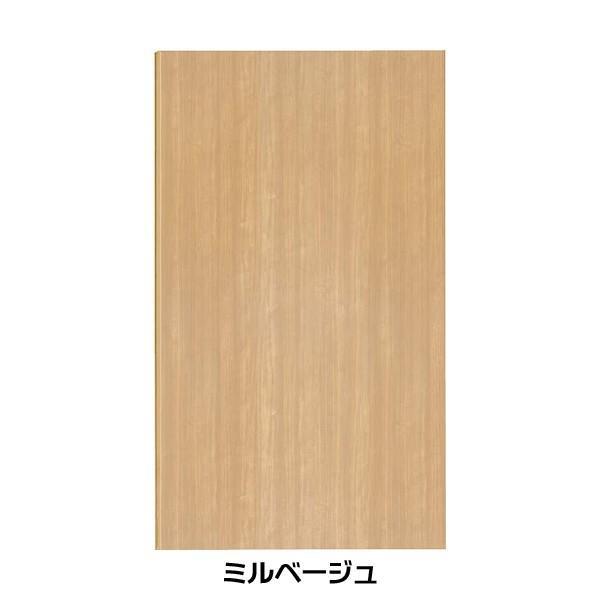 【お取寄品】DIY 化粧パネル腰壁セット 猫の壁ひっかき防止にも|fami-renovation|04