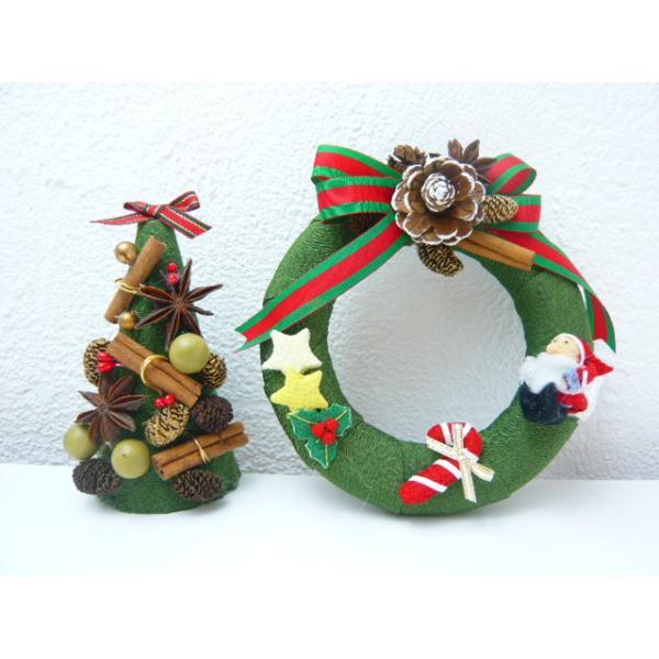 松かさ アソート 3〜6cm(大袋50個入)24207-000 松ぼっくり クリスマス 天然素材|familiamia|04