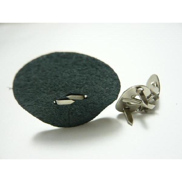 シューズクリップ 金具(2個/1足分) シューズアクセサリー 靴飾り シューズホック familiamia 05