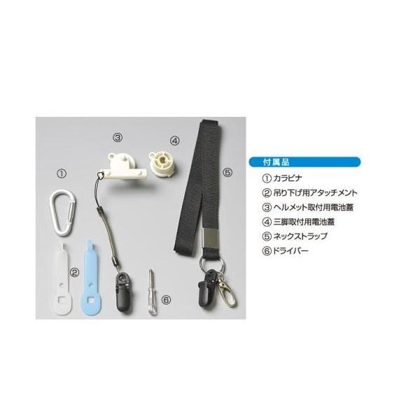 熱中対策 タニタ 黒球式熱中症指数計 熱中アラーム TT-562-GD(送料無料・在庫有り・即納可能)|family-tools|02