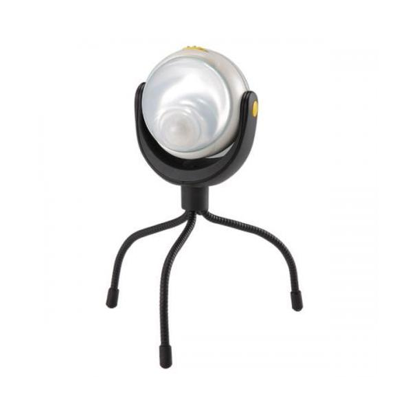 musashi(ムサシ) ライテックス LEDどこでもセンサーライト ASL-090