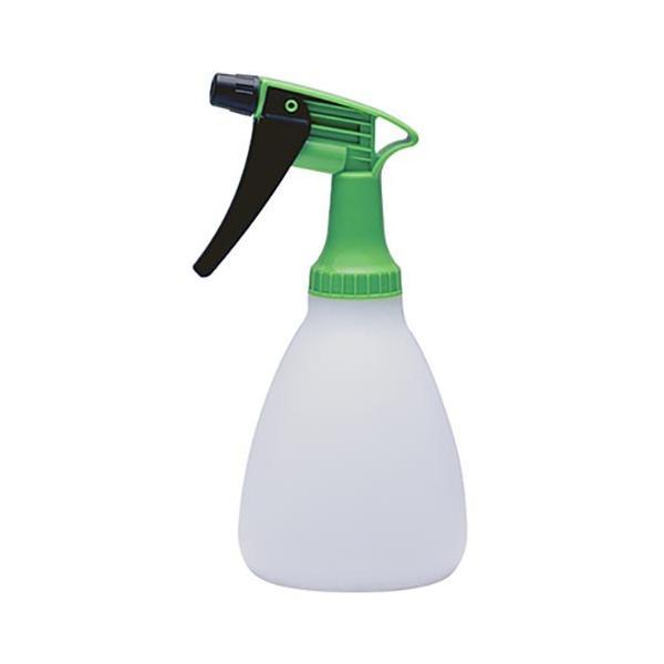 フルプラ ダイヤスプレー ハンディスプレー No.517 グリーン|family-tools