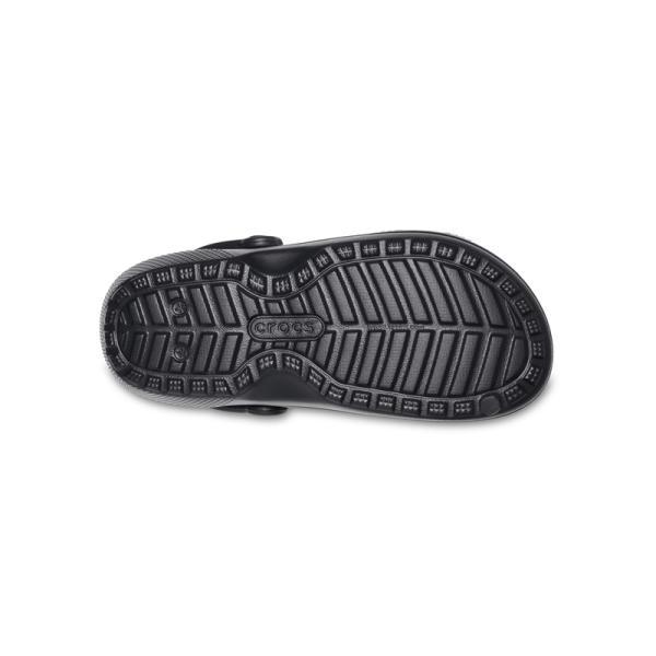 クロックス crocs メンズ レディース  クラシック ラインド クロッグ classic lined clog  ボア famshoe 07
