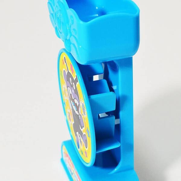 アンパンマン お風呂バケツセット 水遊び お風呂遊び おもちゃ 玩具 セット おふろ お風呂 お風呂で遊ぼう|fan-fare|11