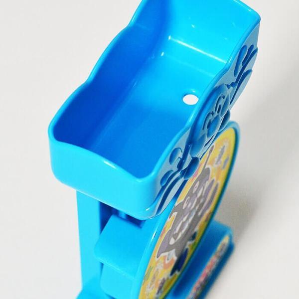 アンパンマン お風呂バケツセット 水遊び お風呂遊び おもちゃ 玩具 セット おふろ お風呂 お風呂で遊ぼう|fan-fare|12