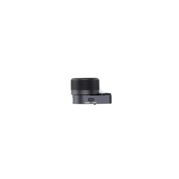 DJI Ronin-S NO.3 Focusホイール 176159