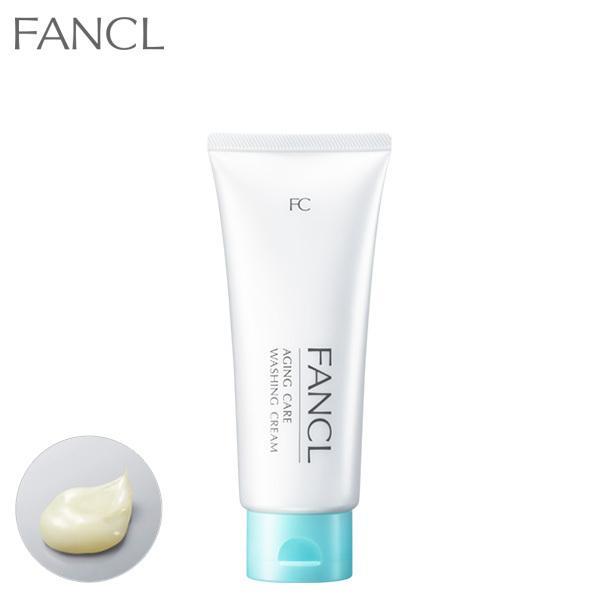 洗顔 おすすめ 石鹸