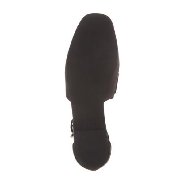ジェフリーキャンベル レディース シューズ シューズ/サンダル Jeffrey Campbell Meyler Cuffed Loafer Flat (Women) fancyowl 06
